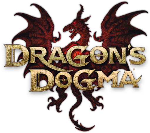 Dragon's Dogma Review (X360)