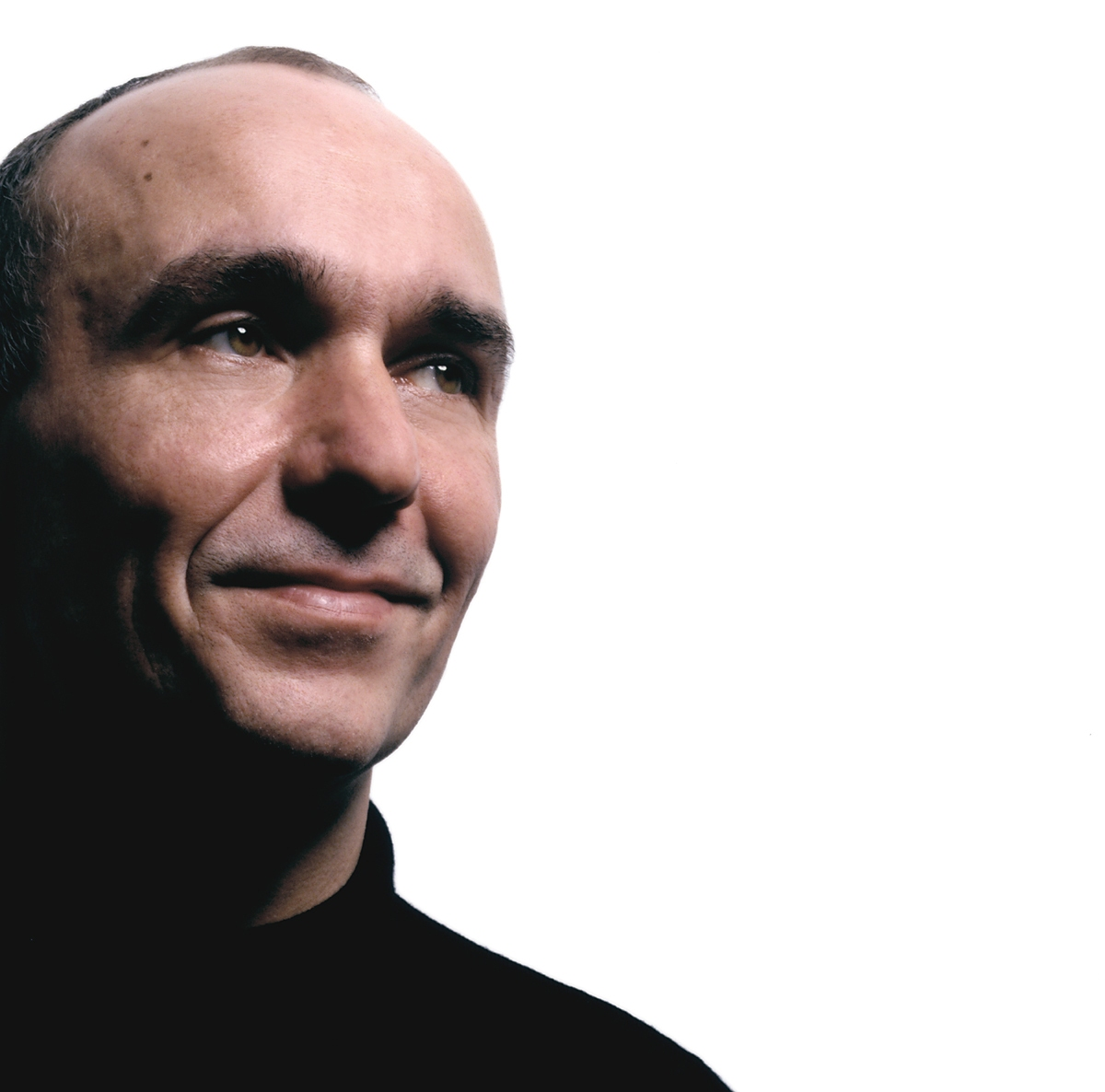 Peter Molyneux on Fable 3