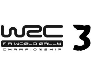 WRC 3 Preview(multi)