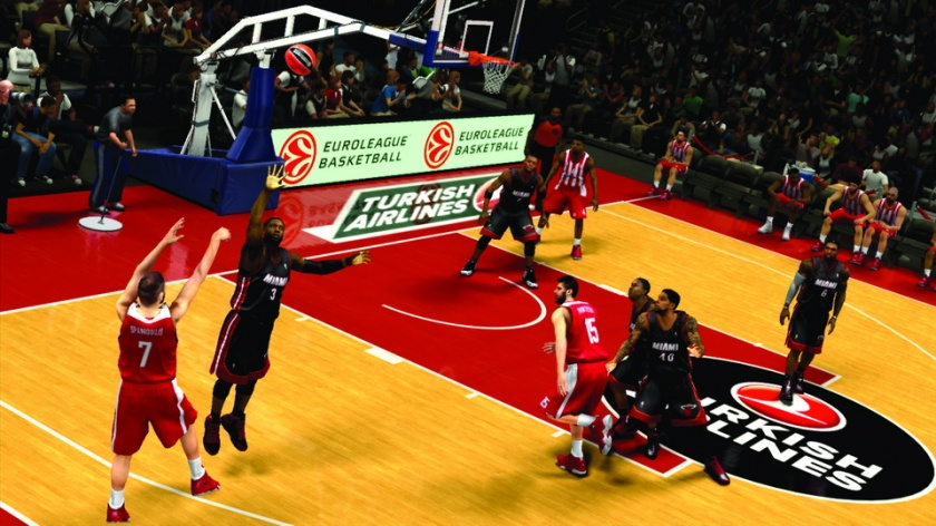 NBA2K14_360_Sept18_Heat@Olympiacos_001 1