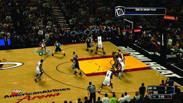 NBA2K14_360_Sept18_SmartPlay_001