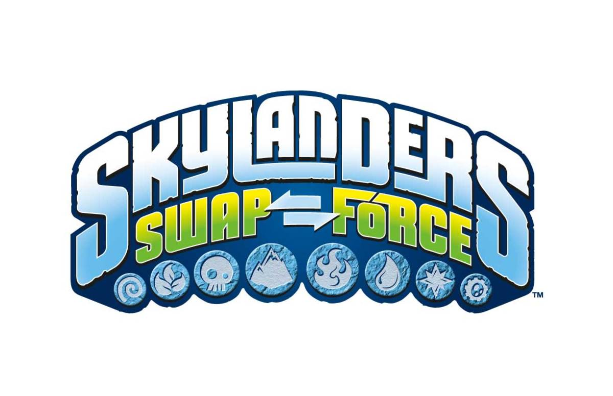 Skylanders: Swap Force Review (X360)