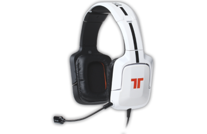 pro plus headset