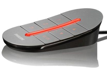 The 242G5DJEB control pad