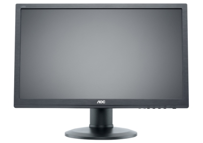 AOC-G2460Pqu-screen