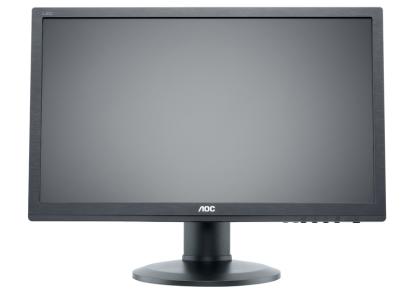 AOC-G2460Pqu-screen