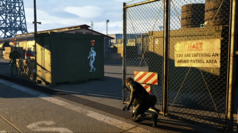 ground-zeroes3