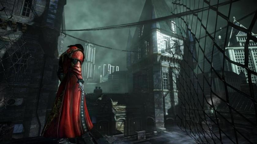 Castlevania-Lords-of-Shadow-2c