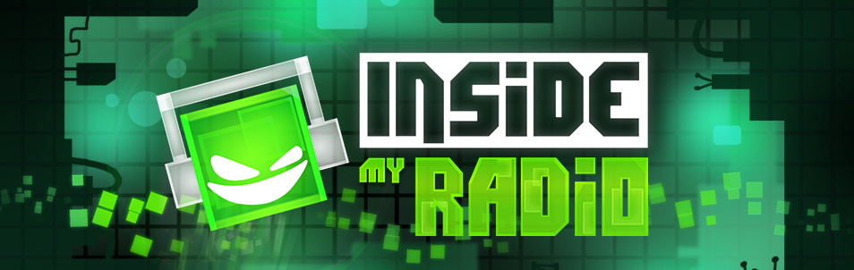 Inside My Radio preview