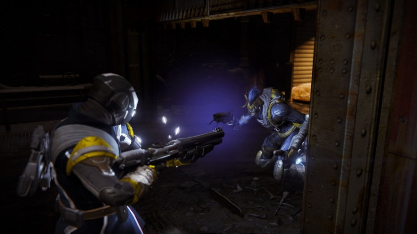 Destiny-screenshot-Enemy