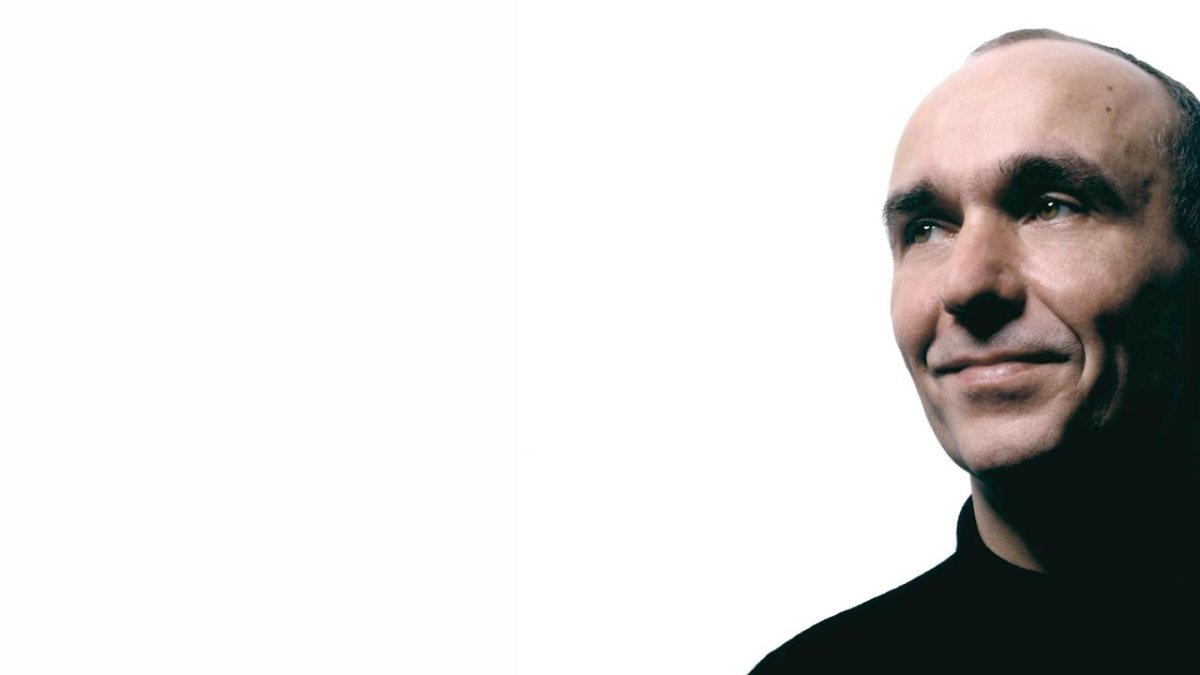 Peter Molyneux Interview – Part 2