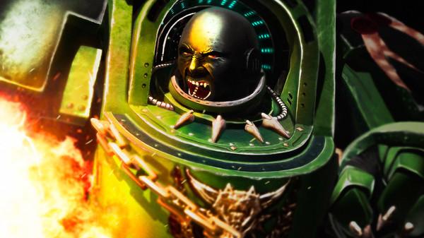 Space Hulk DLC mini-reviews(PC)