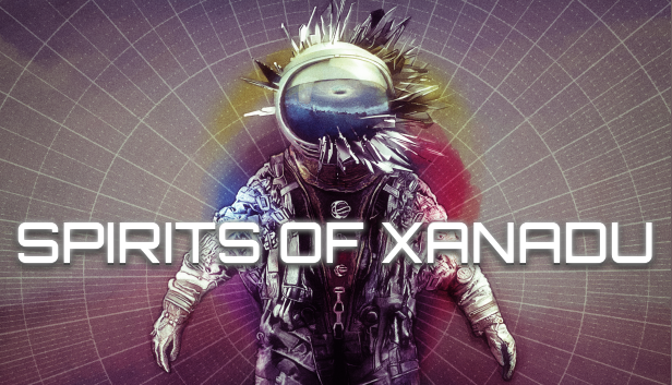 Spirits of Xanadu review(PC)
