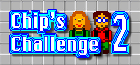Chip's Challenge 2 review (PC)