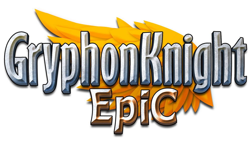 Gryphon Knight Epic review(PC)