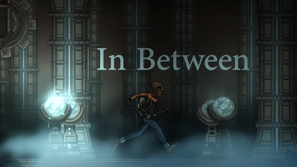 In Between review(PC)