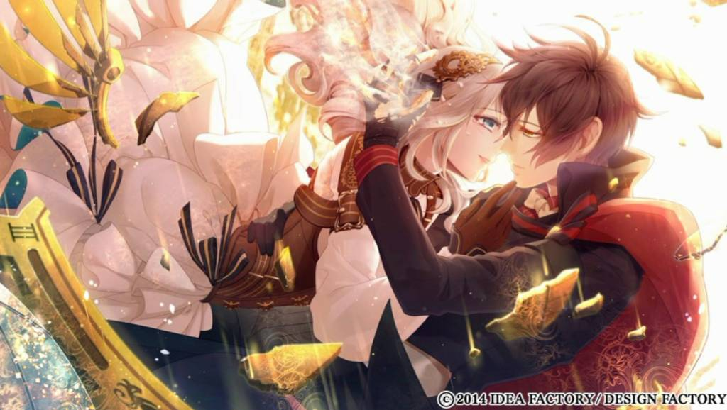 Code: Realize – Guardians of Rebirth review (Vita)