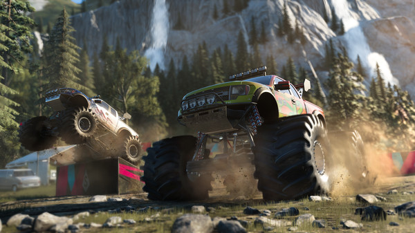 The Crew – Wild Run review (PC)