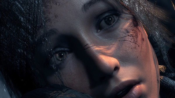 Rise of the Tomb Raider review (PC)