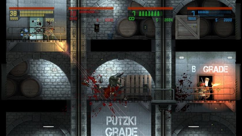 PS4Game_Screenshot7