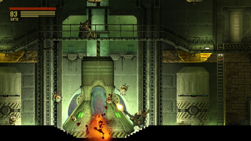 PS4Game_Screenshot8
