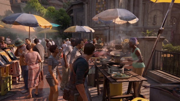 Uncharted™ 4: A Thief's End_20160504100209