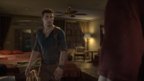 Uncharted™ 4: A Thief's End_20160504113608