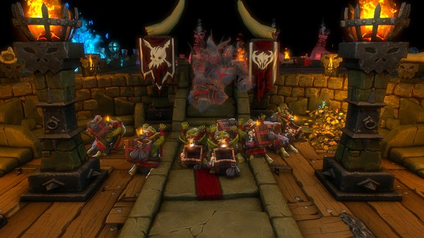 dungeons2a