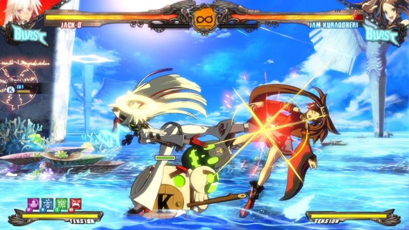 Revelator_4Screen