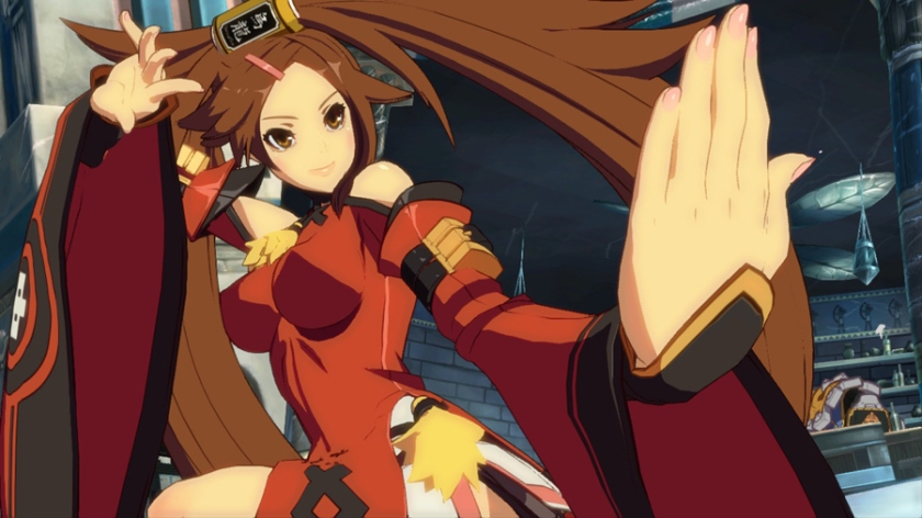 Revelator_9Screen