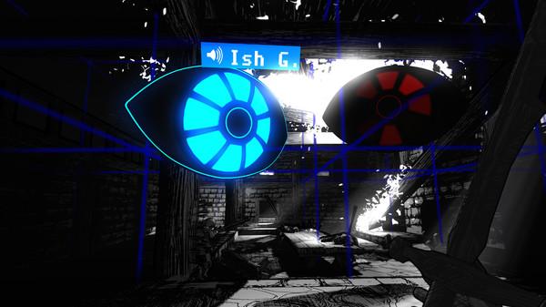 The Magic Circle – Gold Edition review(PS4)