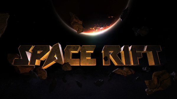 Space Rift – Episode 1 review(PC)