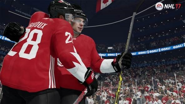 nhl_17_gets_ready_for_the_world_cup_of_hockey_with