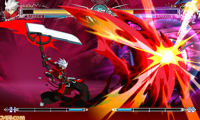 blazblue-central-fiction-3