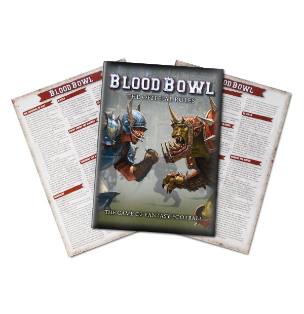 blood-bowl-board-game-4