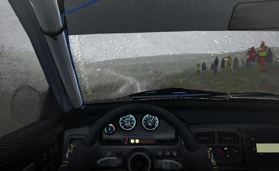 dirt-rally2