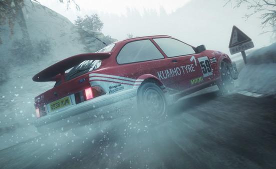 dirt-rally3