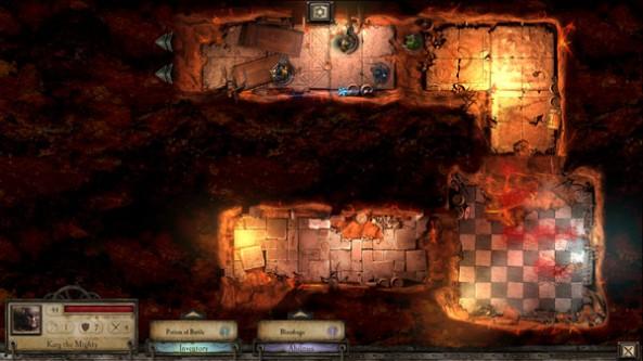 warhammer-quest2