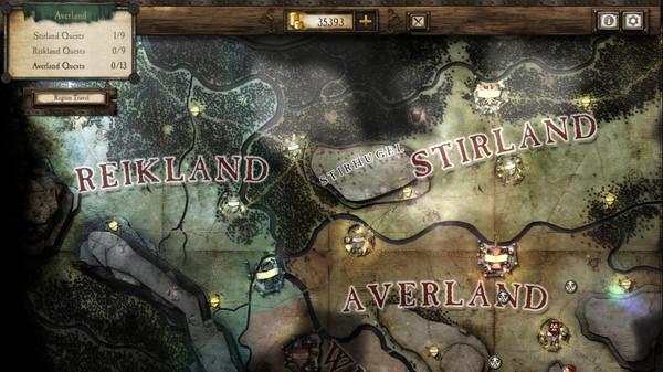 warhammer-quest3