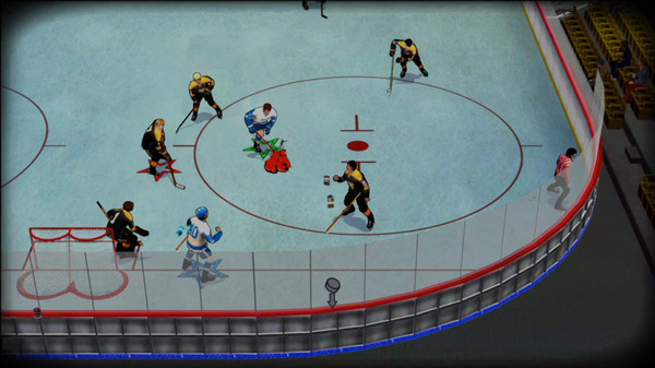 old time hockey3