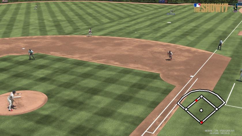 MLB17b