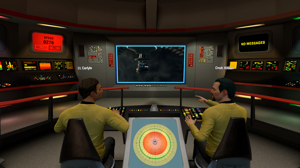 star trek bridge crew2