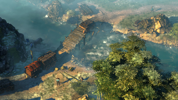 shadow tactics3