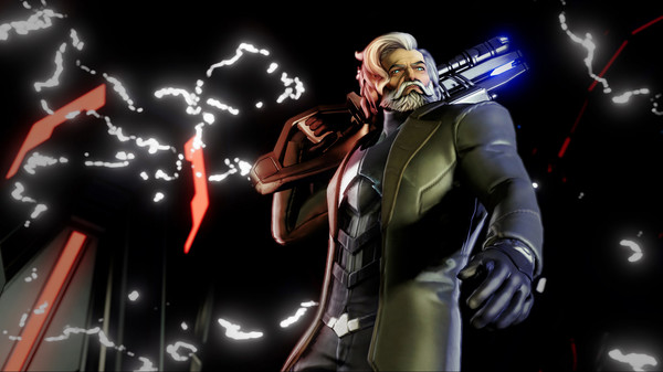 agents of mayhem2