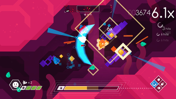 graceful explosion machine2