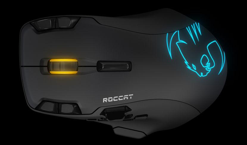 roccat leadr3
