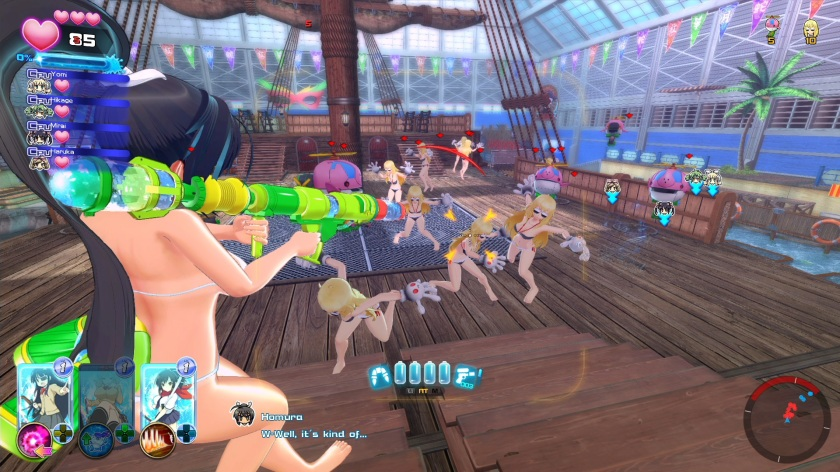 peach beach splash3