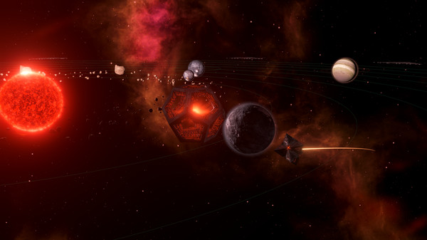 Stellaris – Synthetic Dawn review (PC)