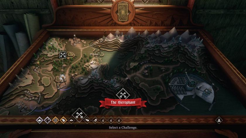 hand of fate 2a