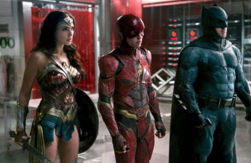 justice league3